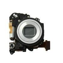 Bloco Ótico Para Câmera Sony DSC-S3000