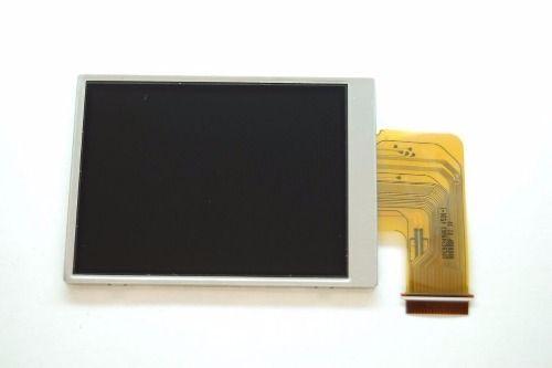 Display Lcd  para Kodak M200
