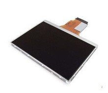 Display Lcd para Canon EOS 6D, 60D, 600D, T3i, Kiss X5