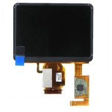 Display Lcd para Canon EOS 70D, DS126411
