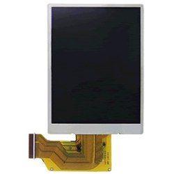 Display Lcd  para Fujifilm JX420, JX370, JX375, JX400, JX405, JX380, JX255, JX200, AV220, AX355, AX350, AX550, AX560