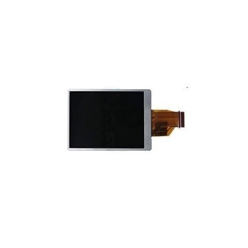 Display Lcd  para GE R1200, J1050, J1250