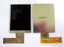 DISPLAY LCD PARA KODAK M530, M340, M341, M550, M531 (Wintek, modelo B)