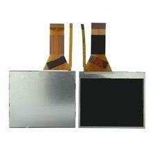 Display Lcd  para Kodak Z1085, Z1285, Z1485, Z8612, Z1012, Z812, Z821