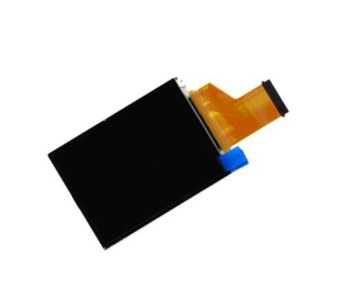 Display Lcd para Pentax K-5 IIs  K-30, K30, k5IIS (sem backlight)