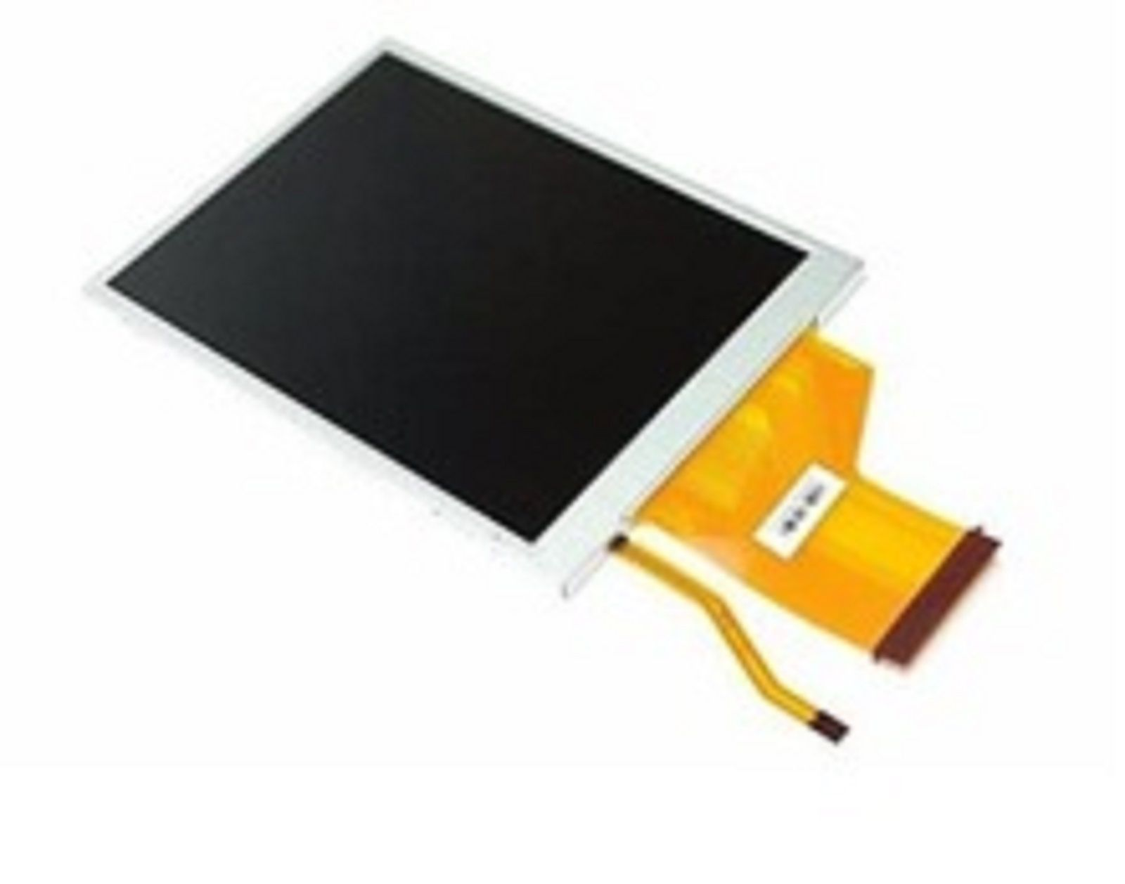 Display Lcd  para Sony DSC-HX60, DSC-HX400