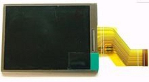 Display Lcd para Sony DSC-S2100