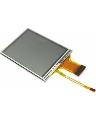 Display Lcd  Sony DCR-HC52, DCR-HC54, DCR-HC38, DCR-HC21E, DCR-HC26E, DCR-HC33E, DCR-HC35E, DCR-HC36E, DCR-DVD605, A1202054A