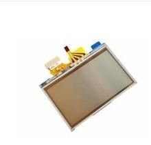 Display Lcd Sony DCR-SR52, DCR-SR62, DCR-SR72, DCR-SR82, DVD-805, DCR-SR52E, DCR-SR62E, DCR-SR72E, DCR-SR82E, DVD-805E