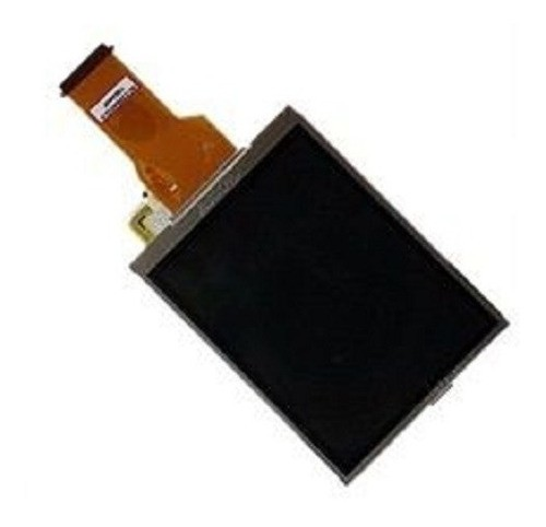 Display Lcd Sony Dsc-W55, DSC-H3, DSC-W110, DSC-W120, DSC-W125, DSC-W130