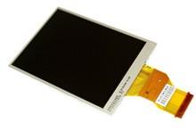 Display Lcd Sony Dsc-wx150, Dsc-wx350, Dsc-h90, Dsc-wx300