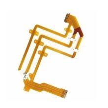 FLEXÍVEL DE ARTICULAÇÃO DO LCD PARA SONY FP-1169, DCR-SX33, DCR-SX34, DCR-SX43, DCR-SX44, DCR-SX53, DCR-SX63, E