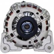 ALTERNADOR  RENAULT LOGAN - CLIO - DUSTER - KANGOO 12V 90AMP ORIGINAL BOSCH