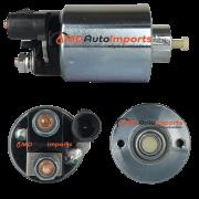 AUTOMATICO MOTOR PARTIDA FIAT TORO 2.4 JEEP COMPASS 2.4
