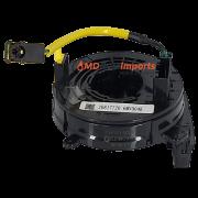 CINTA AIR BAG HARD DISK COBALT ONIX PRISMA SPIN TRACKER CRUZE SONIC C/CONTROLE SOM