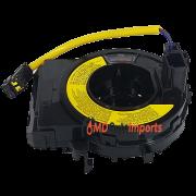 CINTA AIR BAG HARD DISK IX35 TUCSON SANTA FE - KIA CERATO SOUL SPORTAGE C/CONTROLE SOM