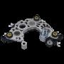 PLACA DIODO ALTERNADOR LOGAN DUSTER - GOL G6 - SPRINTER - RANGER 12V