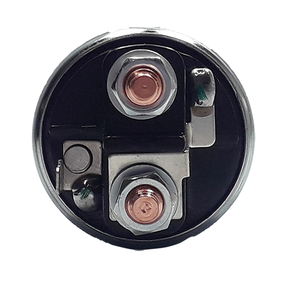 AUTOMATICO DO MOTOR PARTIDA VALEO CLIO MEGANE SCENIC KANGOO R19 THALIA 1.4L