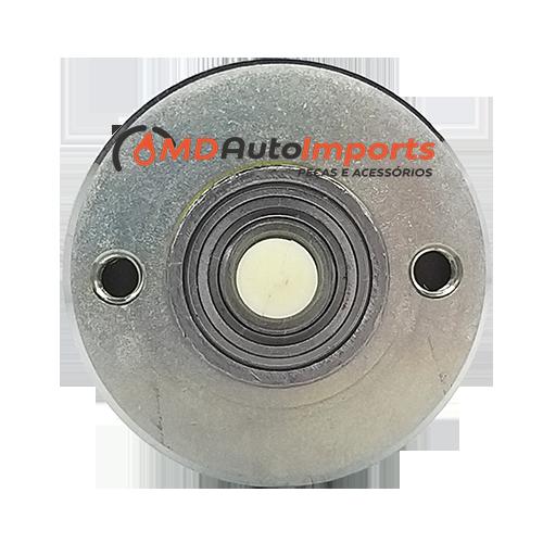 AUTOMATICO MOTOR PARTIDA PEUGEOT 207 208 2008 3008 CITROEN C3 C4 C5 DS3 DS4 MINI COOPER