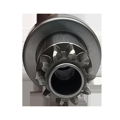IMPULSOR MOTOR PARTIDA GOL G2 G3 1.0 MI - PARATI G3 1.0 MI 8V 16V - SAVEIRO