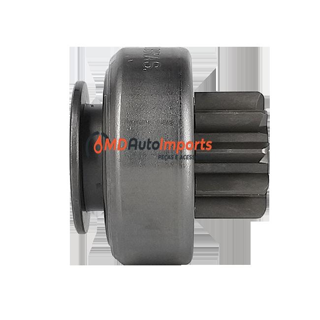 IMPULSOR MOTOR PARTIDA HYUNDAI ACCENT ELANTRA IX55 3.8 V6 VERACRUZ 3.5 KIA SORENTO