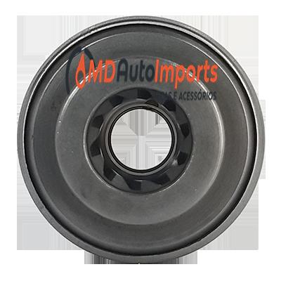 IMPULSOR MOTOR PARTIDA LIVINA SENTRA 2.0 TIDA 1.8 XTRAIL 2.0 CUBE 1.8