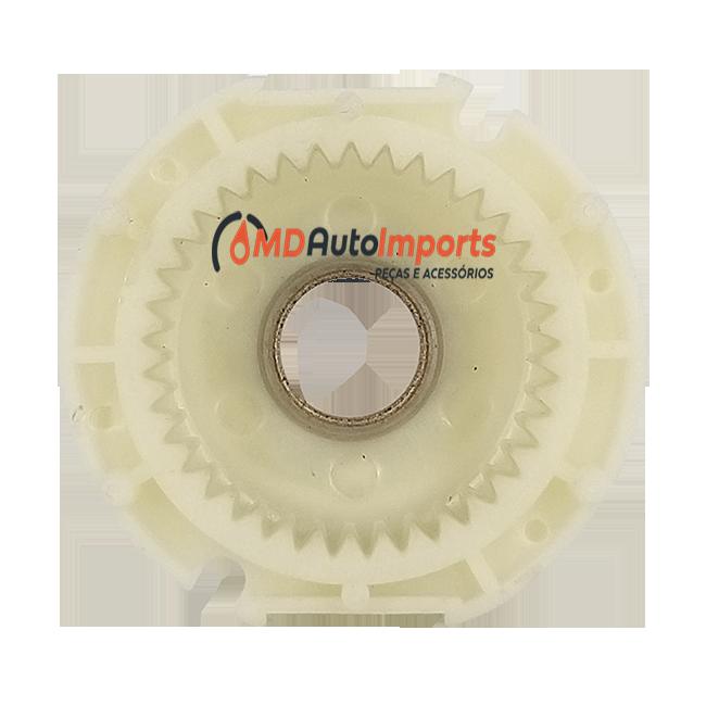 REPARO PLANETARIA MOTOR PARTIDA FORD RANGER 4.0 EXPLORER 4.0 F1000 F4000 4.9