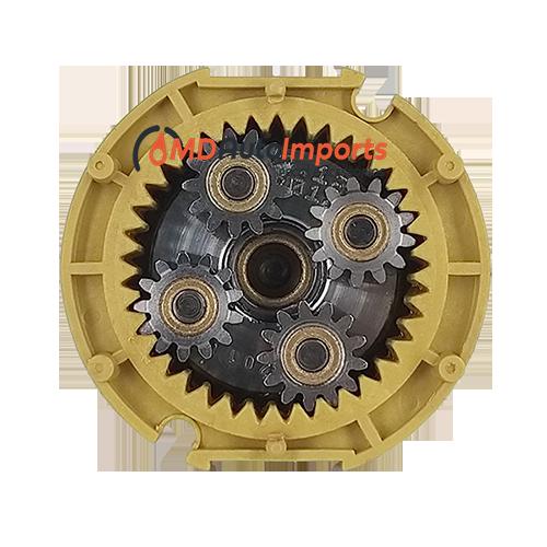 PLANETARIA MOTOR PARTIDA FORD RANGER 4.0 V6 ECOSPORT EXPLORER 4.0 V6