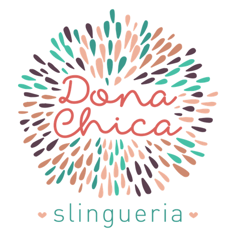 Dona Chica Slingueria