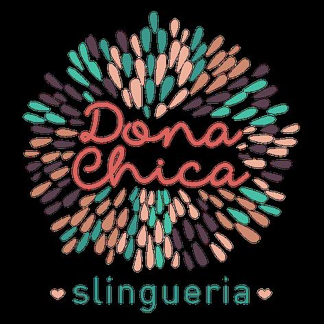 Dona Chica Slingueria