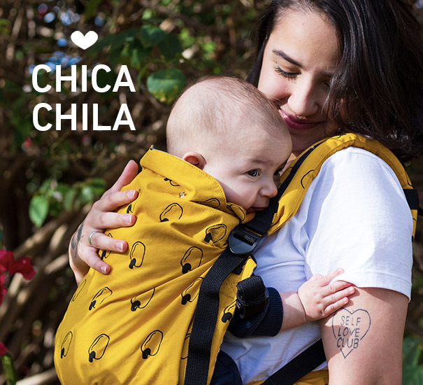 chicachila