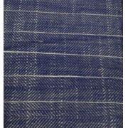 Fast Wrap Jeans Riscado