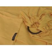 Sling de Argolas Amarelo