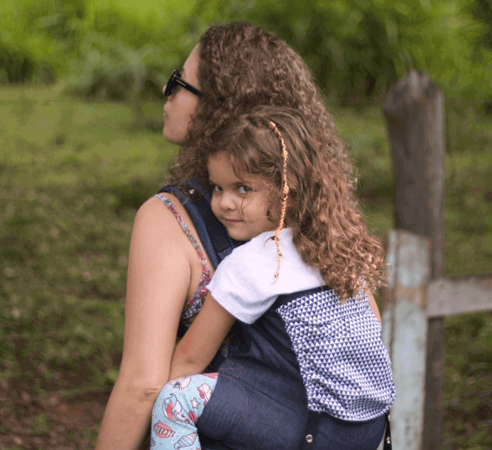 Chicachila Toddler Jeans