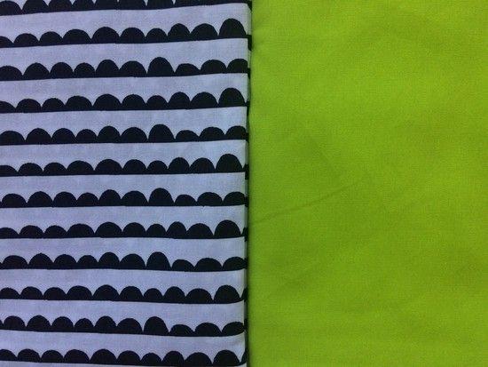 Fast Wrap PB com Verde
