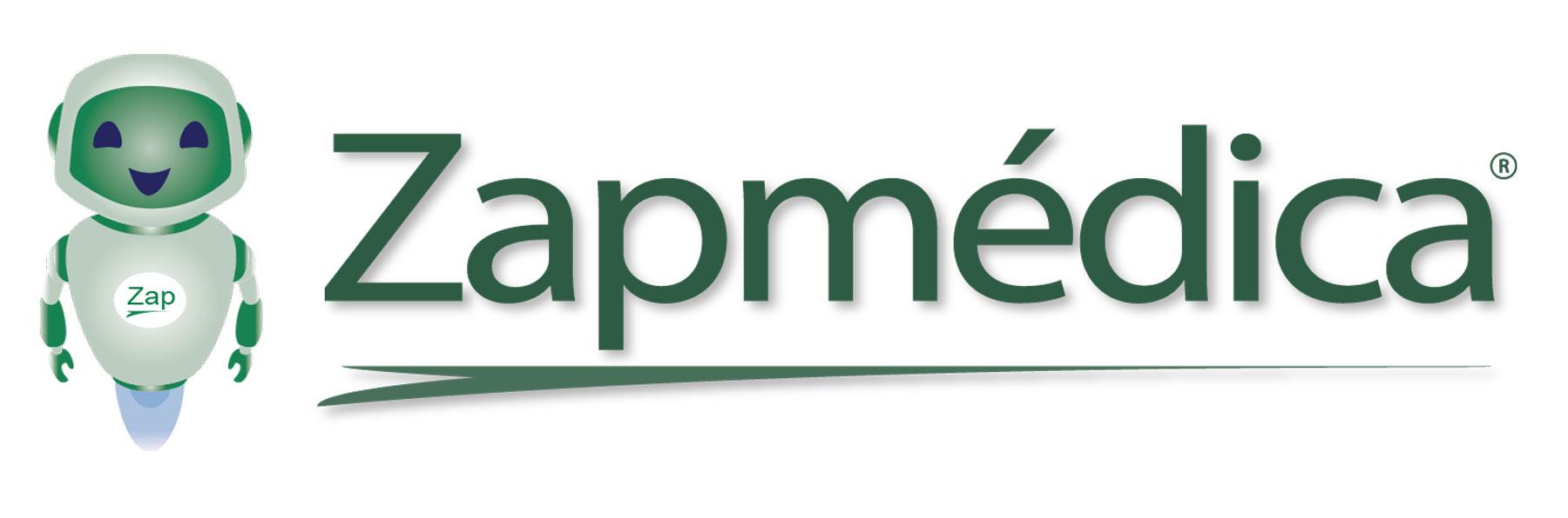 Zapmédica Produtos e Equipamentos Para Saúde