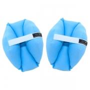 Almofada Protetora de Anti Escaras Cotovelo Par Longevitech
