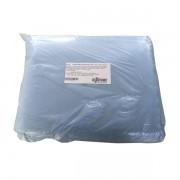 Wraps Descartável Embalagem Para Esterilização Tamanho 1,20X1,20 Pacote Com 25 Unidades Dejamaro