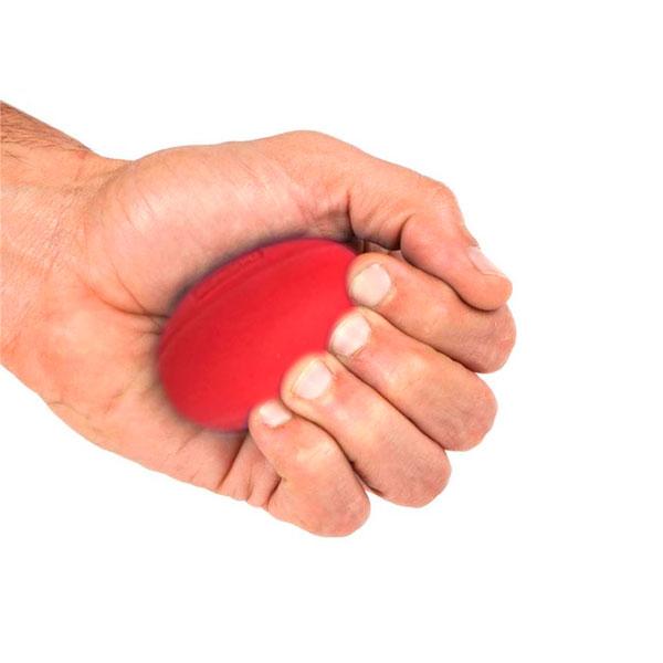 American Ball Para Ortopedia Fisioterapia TIMA