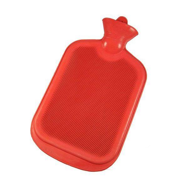 Bolsa de Água Quente Capacidade 1litro Bioland
