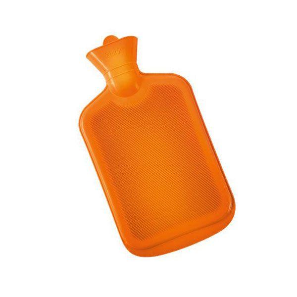 Bolsa Para Agua Quente Tamanho G 2L Tenlax Hot
