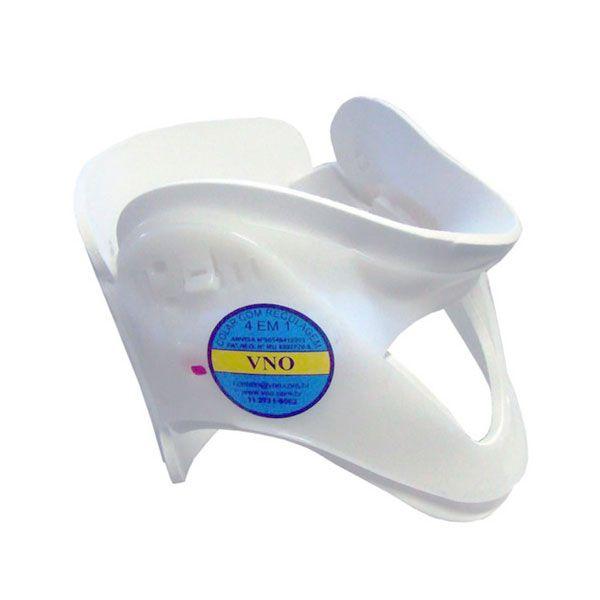 Colar Cervical Ortopédico de Resgate 4 Regulagens VNO