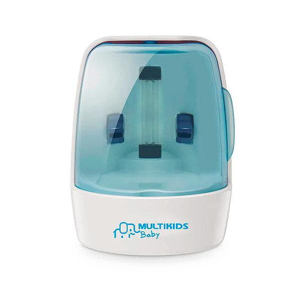 Esterilizador de Chupetas BB012 Multilaser
