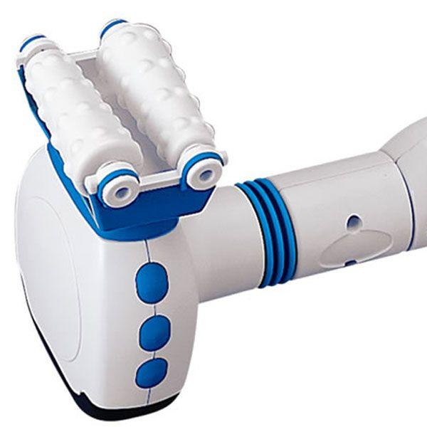 Massageador Super Relaxante IR-MAGNET PLUS G-TECH Bivolt