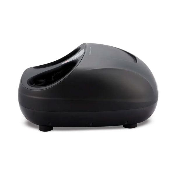 Massageador Para Pés Shiatsu Foot Reflex Bivolt Saúde HC012 Multilaser