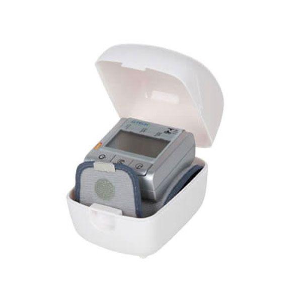 Aparelho Medidor de Pressão Digital Automático de Pulso BP3BK1 G-TECH
