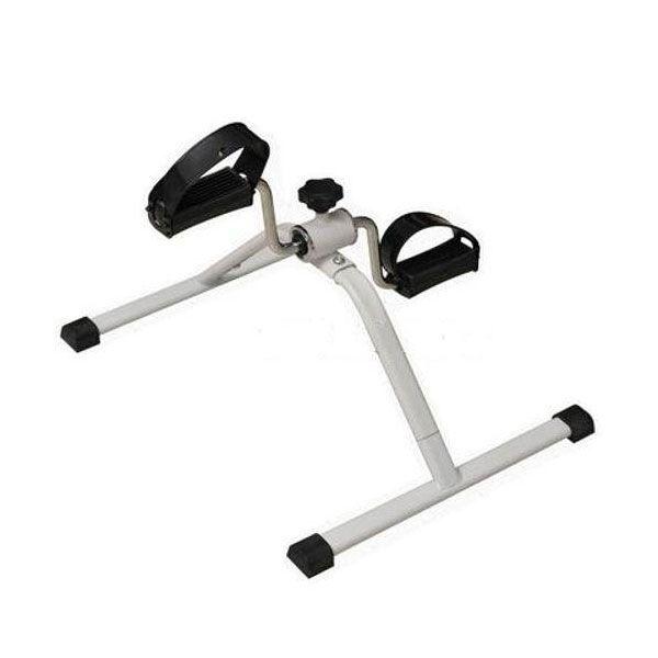 Mini Bike Para Exercícios Supermedy