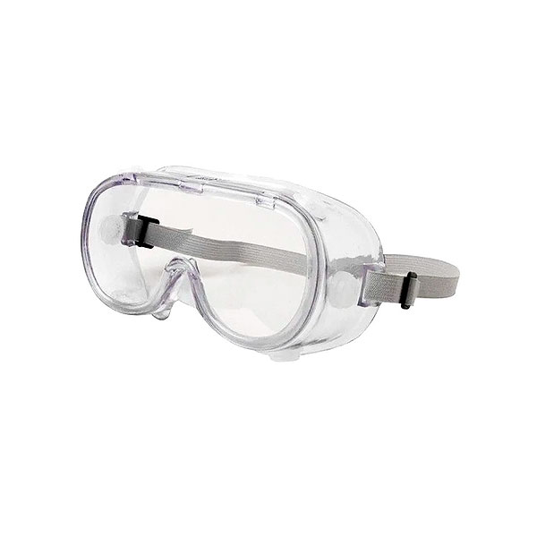 Óculos de Proteção HC226 Multilaser