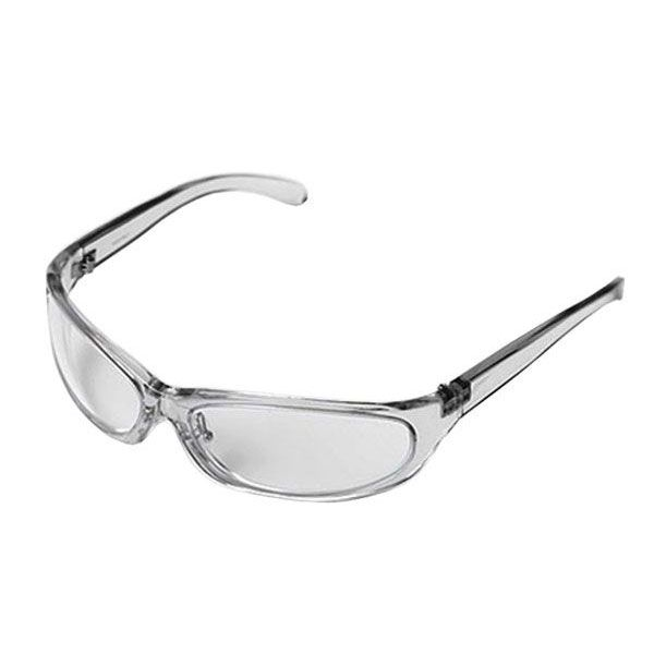 Óculos de Proteção Radiológica Aviador (0,75) Kiran Lumax