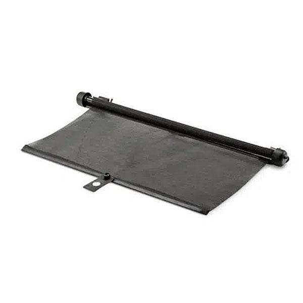 Protetor Solar Retrátil Para Vidro de Automóvel 1 UN. BB075 Multilaser